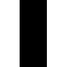 Наклейка «Бычок»