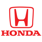 Наклейка «Honda»