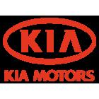 Наклейка «Kia v3»