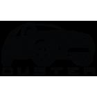 Наклейка «Renault Duster v2»