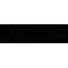 Наклейка «Yahooею v2»