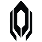 Наклейка «Mass Effect Cerberus»