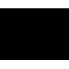 Наклейка «Дом Старков Лютоволк v3»