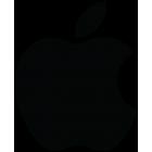 Наклейка «Apple»
