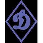 Наклейка «Динамо»