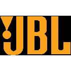 Наклейка «JBL»
