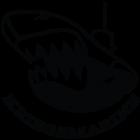 Наклейка «Kriegsmarine v2»