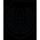 Наклейка «Reichsfuhrer SS»