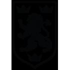 Наклейка «Galizien»