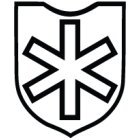 Наклейка «Nord»