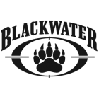 Наклейка «BlackWater»