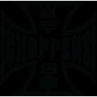 Наклейка «West Coast Choppers»