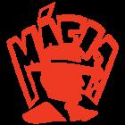 Наклейка «Mafia»