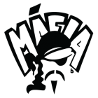 Наклейка «Mafia v2»