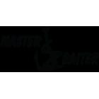 Наклейка «Master Baiter»
