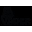 Наклейка «Darth Vader TWCRTG»