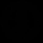 Наклейка «Вторая Поправка»