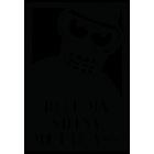 Наклейка «Bender BMSMA»