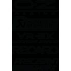 Наклейка «Спонсоры v2»