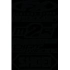 Наклейка «Спонсоры v5»