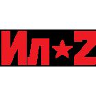 Наклейка «ИЛ-2 v2»