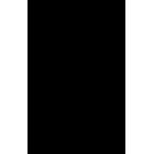 Наклейка «Помним и ценим v2»