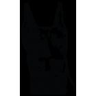 Наклейка «Доберман v5»