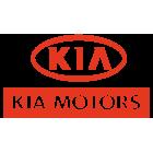 Наклейка «Kia»