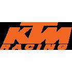 Наклейка «KTM»
