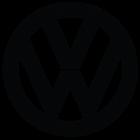 Наклейка «Volkswagen»