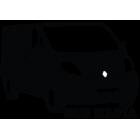 Наклейка «Bus Mafia Renault Trafic»