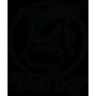 Наклейка «Bad Boy v2»