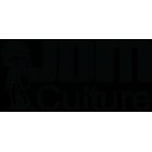 Наклейка «JDM Culture»