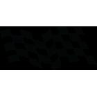 Наклейка «Race Flag v2»