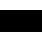 Наклейка «Поршни v2»
