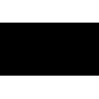 Наклейка «Smotra Kherson (Херсон)»