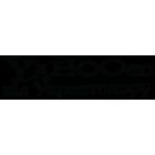Наклейка «Yahooєю UA v2»