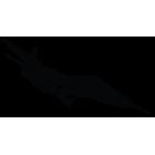 Наклейка «МИГ-29 v3»