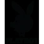 Наклейка «PlayBoy»