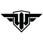 Наклейка «World of Warplanes»