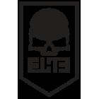 Наклейка «Call Of Duty ELITE v2»
