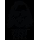 Наклейка «Сандор Клиган по прозвищу Пёс v2»