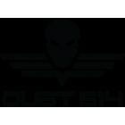 Наклейка «Dust 514»