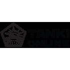 Наклейка «Tanki Online»