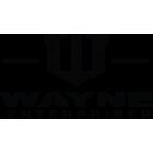 Наклейка «Wayne Enterprises»