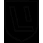 Наклейка «Lettische Nr. 1»