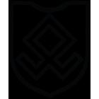 Наклейка «Prinz Eugen»