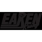 Наклейка «Eaken Racing»