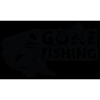 Наклейка «Gone Fishing»
