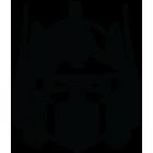 Наклейка «Optimus Prime»